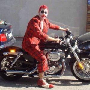 Fiestas Halloween Las Palmas