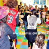 Fiestas temáticas en Las Palmas