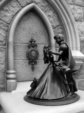 Fiestas temáticas de princesas en Las Palmas
